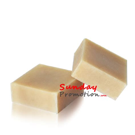 Cheap Handmade Soap - wholesale cold process soap tea tree coconut soap