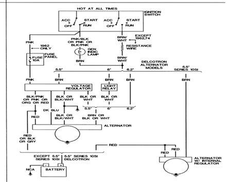 66 voltage regulator wiring diagram wiring diagram