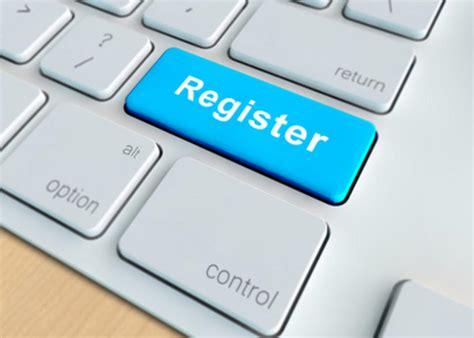 register qualitas bureau