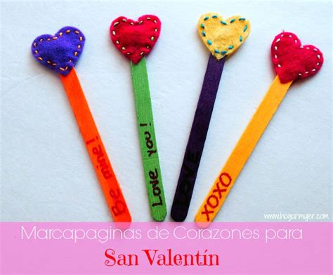 manualidades para labor day manualidades sencillas san 48 best images about valentine 180 s day san valentin on