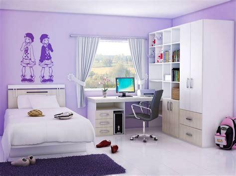 small bedroom ideas for teenage girls teenage girl bedroom ideas for small rooms home design