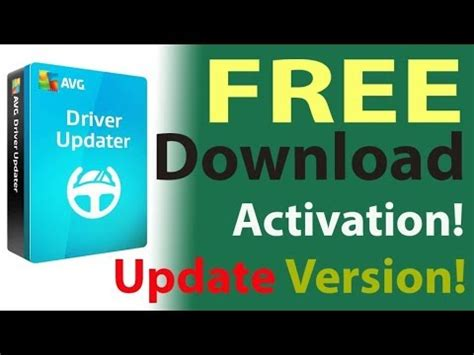 avg driver updater full version avg driver updater full version 2018 working 100 with