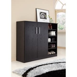 furniture of america westgate oversize shoe multi purpose cabinet 15 best lockers images on storage cabinets