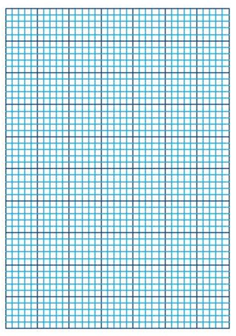How To Make Graphs For Scientific Papers - 50 best images about graph paper on