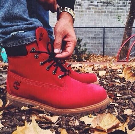 swag boots for shoes mens shoes timberlands timberlands