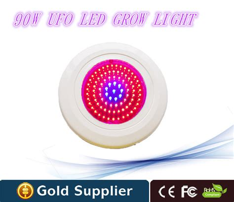 chinese led grow lights popular led grow light manufacturers china buy cheap led