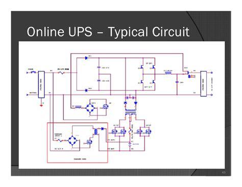 100 domestic ups wiring diagram wiring diagram