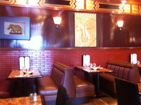 mantra indian cuisine mantra indian cuisine and banquet corona restaurant