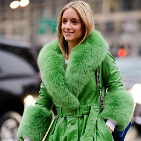 New York Fashion Week The Best So Far by Femme On Trend Fashion Trends Fashion