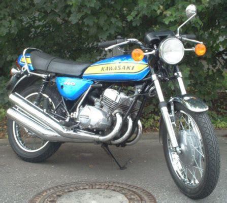 Suzuki 3 Zylinder Motorrad by Any Motorcycle Riders Here Page 5 Rennlist Porsche