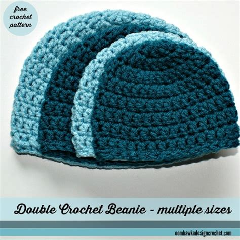 crochet hat patterns using magic circle squareone for simple double crochet hat a free crochet pattern