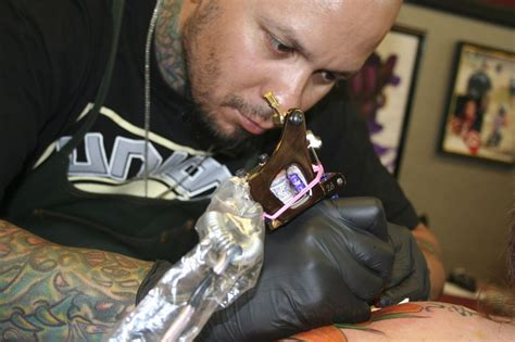 tattoo shops wisconsin dells alpha barber studio 23 photos