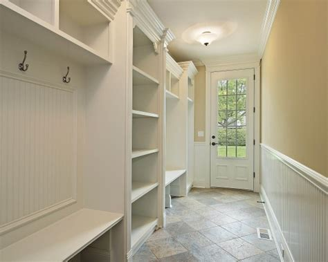 mudroom floor ideas 24 best images about mudrooms on door