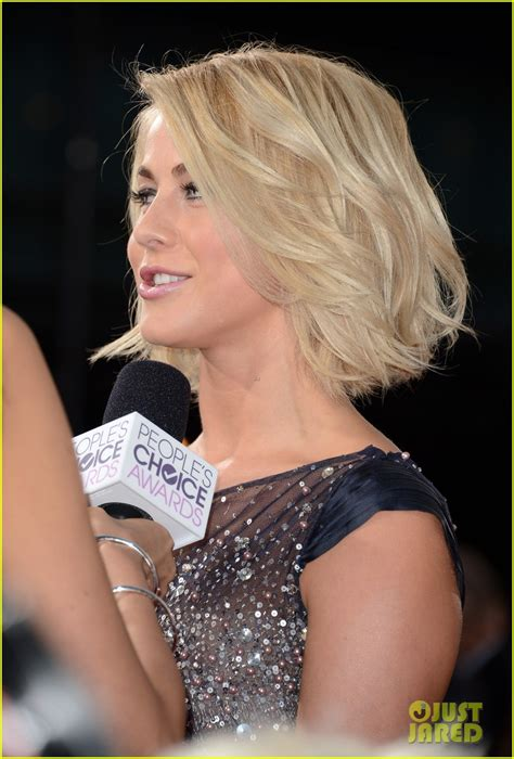 julianna huff hair julianna huff hair in safe haven hairstyle gallery long