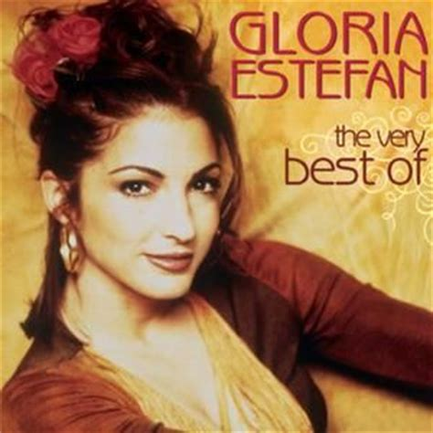 conga testo 65 best gloria estefan images on faces