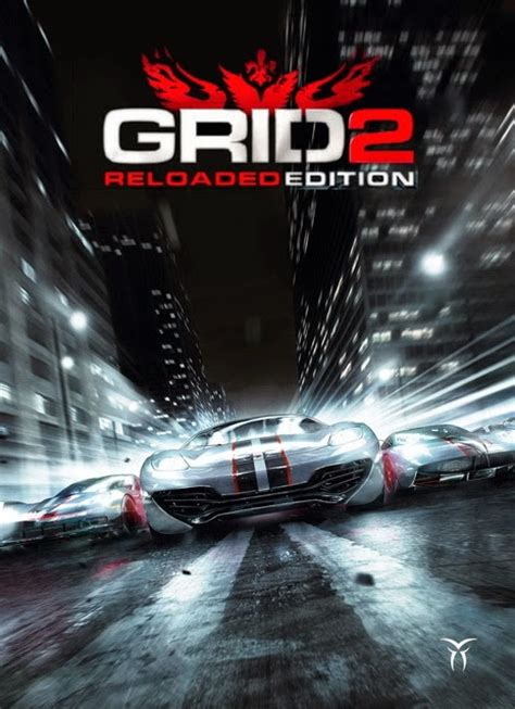 Mac Grid 2 Reloaded Completed grid 2 reloaded money macosx cracked mac torrents
