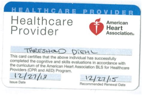 2011 aha cpr card template fatpacking guide thresh diehl