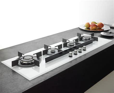 piani di cottura franke white 1200 franke elettrodomestici piani