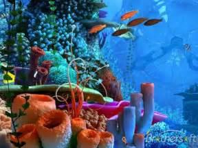gambar pemandangan bawah laut bunaken terindah di dunia review ebooks