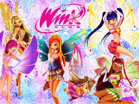 film barbie winx club winx movie enchantix1 by kitty woods on deviantart