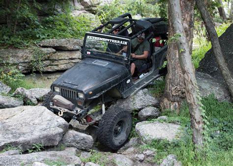 manual jeep automatic vs manual transmission jeep wranglers