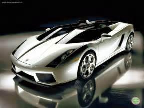 gambar mobil gallardo modifikasi gambar gambar mobil