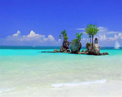 most beautiful beaches in the world the most beautiful beach in the world roselawnlutheran