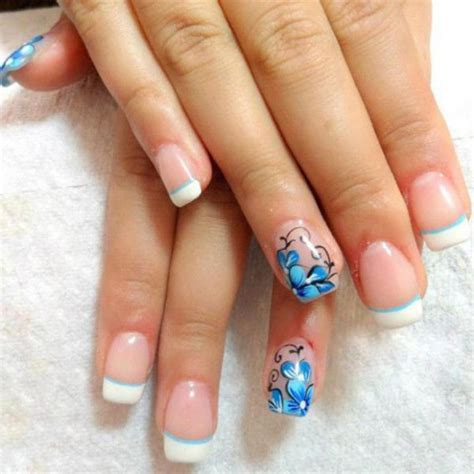 7 Tips For Summer Nails by 70 Cool Summer Nail Designs 2018 That Will Surely