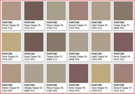 what colors make gold couleur taupe pour cr 233 er un int 233 rieur tendance et harmonieux