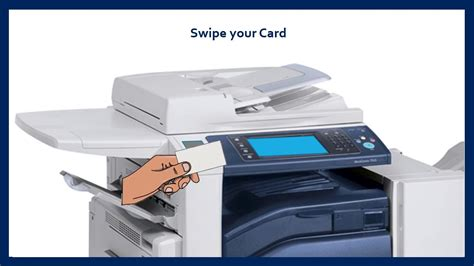 xerox phaser business card template xerox phaser business cards choice image card design and