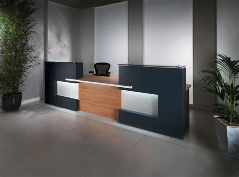 Modern Reception Desk Design Modern Contemporary Office Design Studio Design Gallery Best Design
