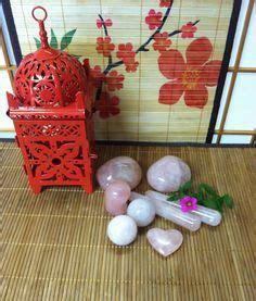 Heel Detox Kit Uk by Ionic Salt Detox Foot Blocks Gently Remove Impurities From