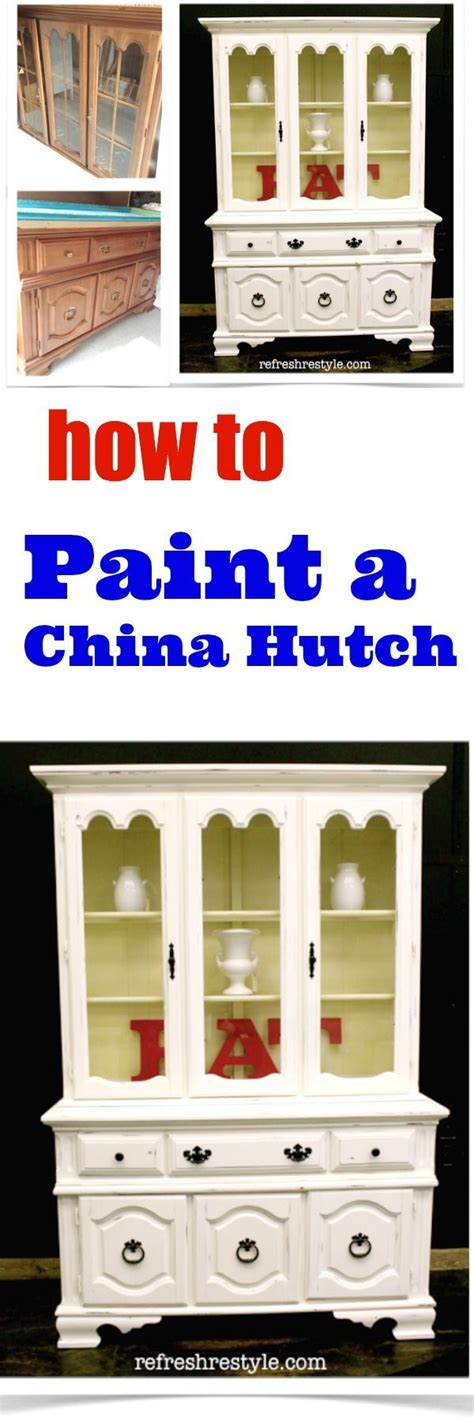 17 best images about brush in hand on pinterest best paint how to paint and painting furniture
