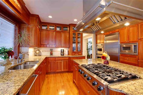 the 3 biggest kitchen trends of 2014 might surprise you how the hard money lenders in new orleans louisiana can