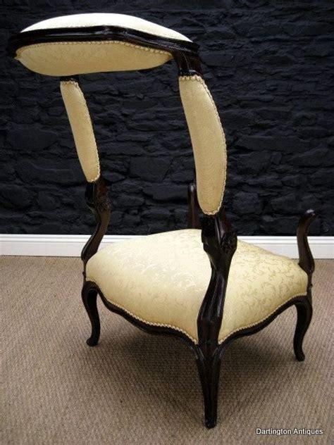 Prayer Chair by Metamorphic Prayer Chair Prie Dieu 77093