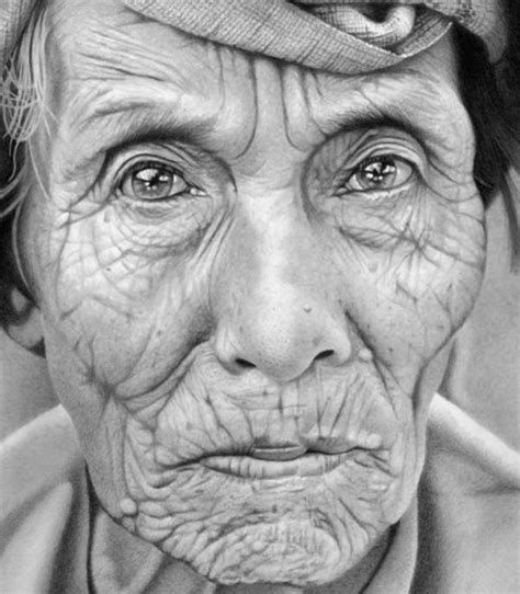 Best Pencil Drawings 25 Beautiful Pencil Drawing Great Inspire