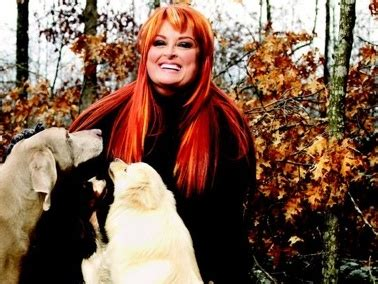 The Side Of Camelot Voice Of The Animals Camelot Sanctuary by 26 Best Wynonna Judd Images On Country