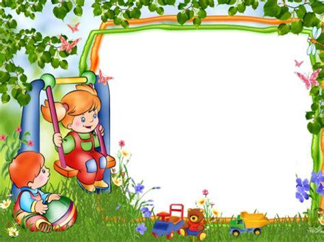 imagenes infantiles hermosos imagenes gifs marcos infantiles