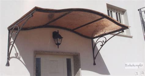 supporto per tettoia supporto per tettoia in ferro id 233 es de design d int 233 rieur