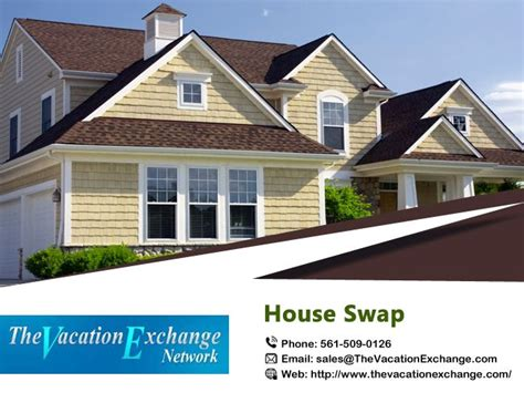 best house exchange best 25 house ideas on home exchange