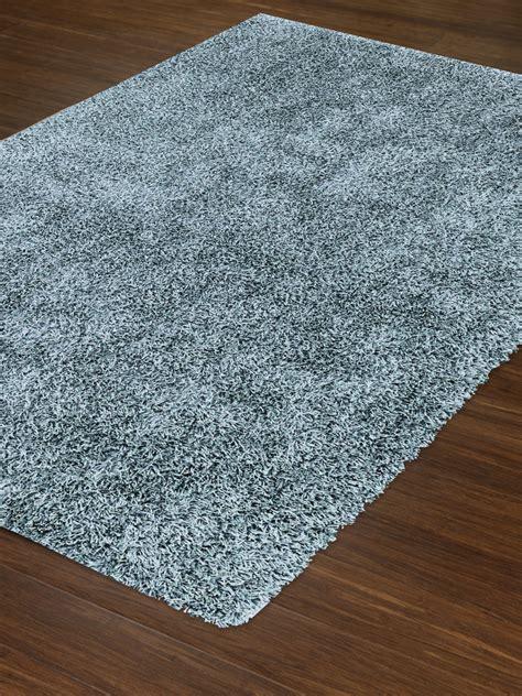 il69 sky illusions rug by dalyn