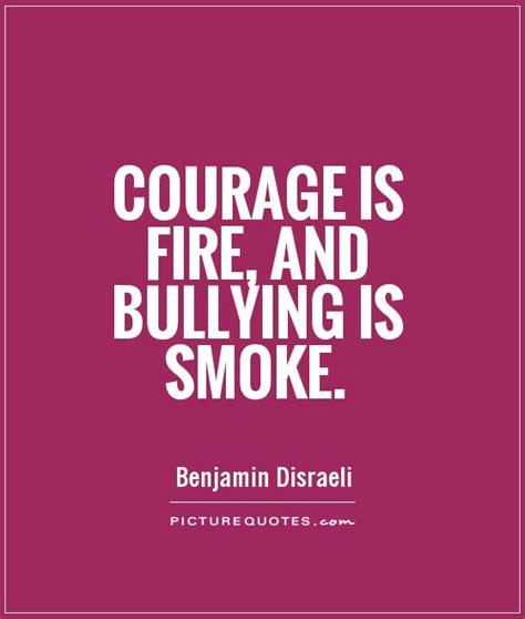 harassment quotes quotesgram