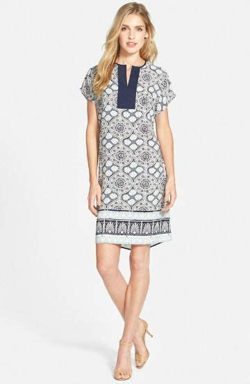 pinterest womens fashion over forty pinterest fashion for women over 40 hairstylegalleries com