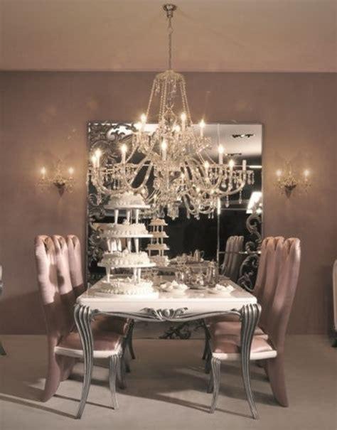 weiße esszimmerstühle modern esszimmer esszimmer barock modern esszimmer barock