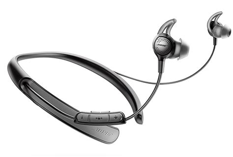 Headset Bluetooth Bose Best Bluetooth Neckband Headphones Reviews And Prices