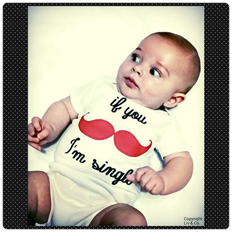 valentines day for baby boy boy valentines day shirts s day tees