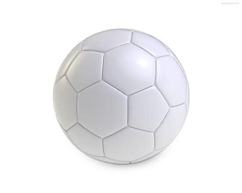 white balls white football photosinbox