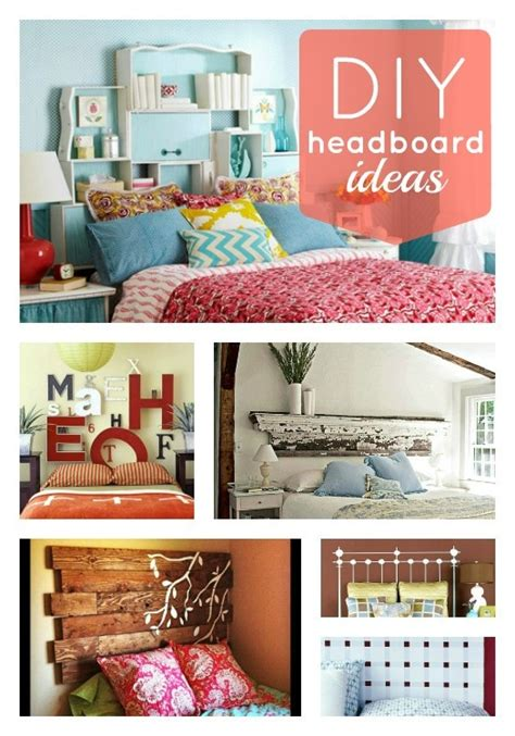 diy guest bedroom ideas diy headboard ideas guest room diy crafts pinterest