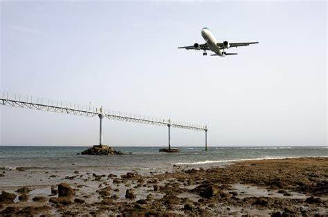 voli interni canarie come arrivare alle isole canarie in aereo