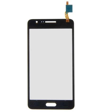 Touchscreen Samsung G530 G531 Original 1 samsung grand prime touchscreen black free shipping